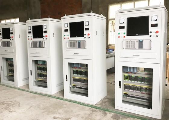 有关维护PLC控制柜的有效方法?