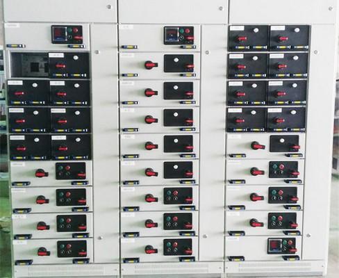 低压配电柜调试有哪些步骤和方法?