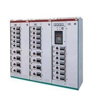 低压配电柜跳闸有哪些原因